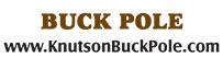 Buck Pole