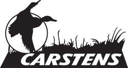 Carsten's