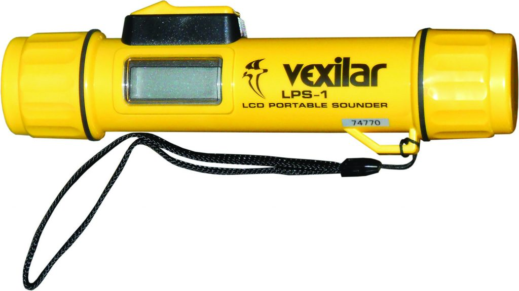 Vexilar Ice Products Knutson S Sporting Goods