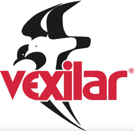 vexilar_logo